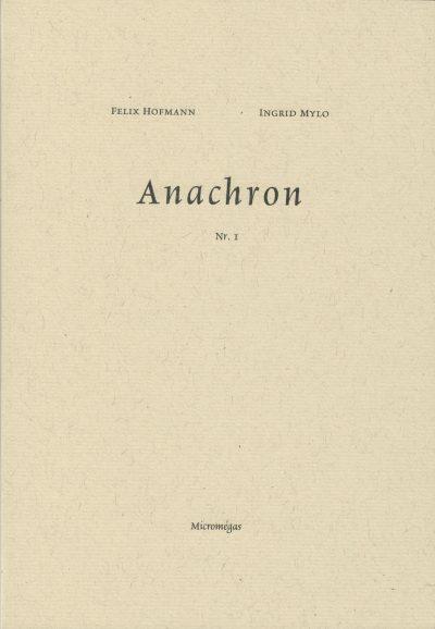 anachron-1