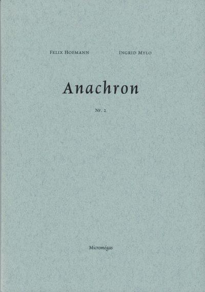 anachron-2
